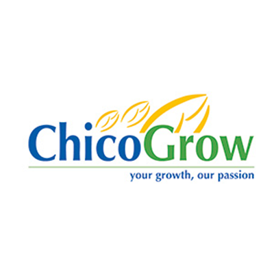 Chicogrow